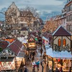 Colmar - Christmas Market (5)
