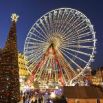 Lille - Christmas Market (2)