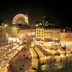 Lille - Christmas Market (4)