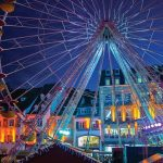 Mulhouse - Christmas Market (2)