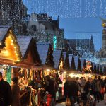 Reims - Christmas Market (1)