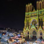 Reims - Christmas Market (2)
