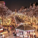 Reims - Christmas Market (3)
