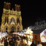 Reims - Christmas Market (4)