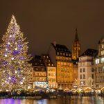 Strasbourg - Christmas Market (2)