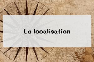 localisation-image